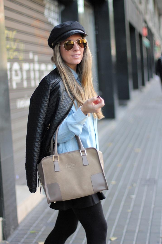 Leather_bomber-outfits-fashion_blog_Barcelona-mesvoyagesaparis (5)