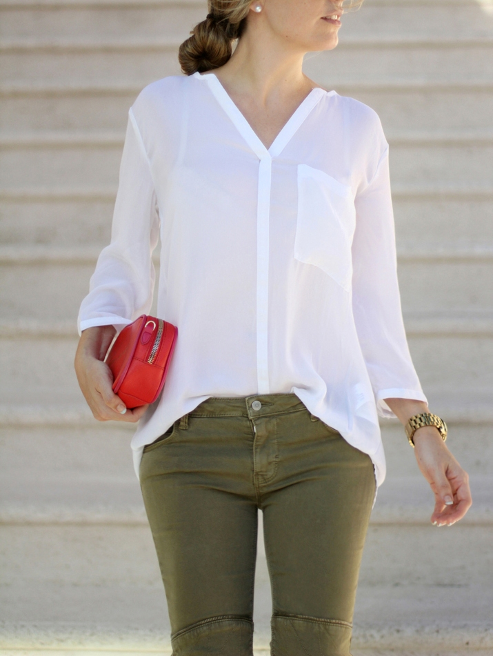 outfit_with_jeans-Military_jeans_Zara-fashion_blog-mesvoyagesaparis-monica_sors-outfits (12)3
