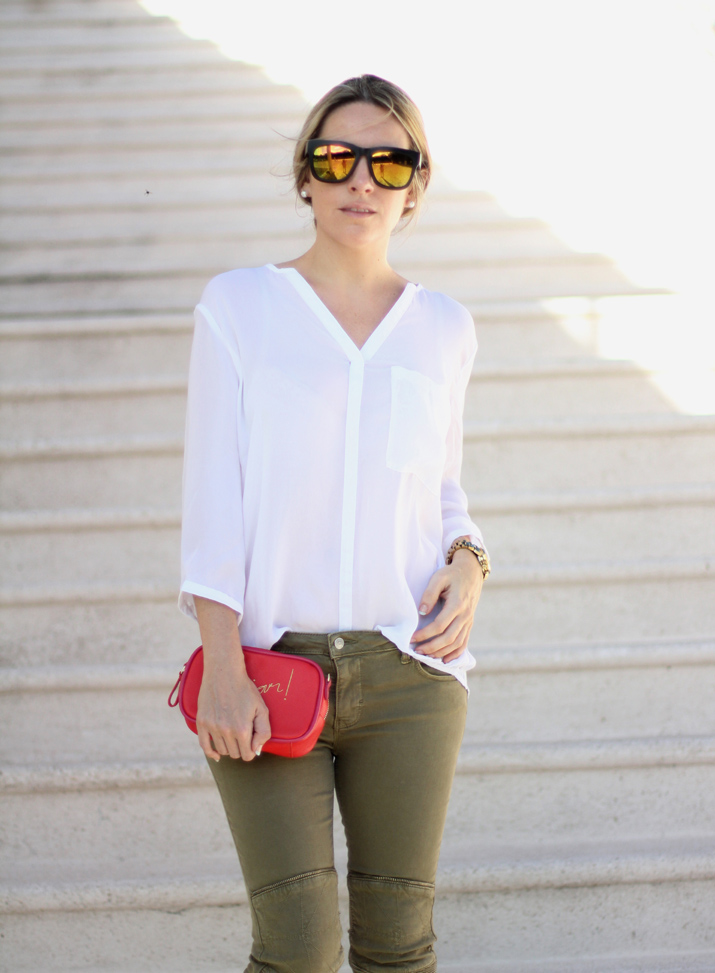 Military_jeans_Zara-fashion_blog-mesvoyagesaparis-monica_sors-outfits (13)