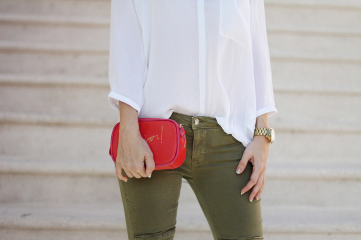 Military_jeans_Zara-fashion_blog-mesvoyagesaparis-monica_sors-outfits (8)
