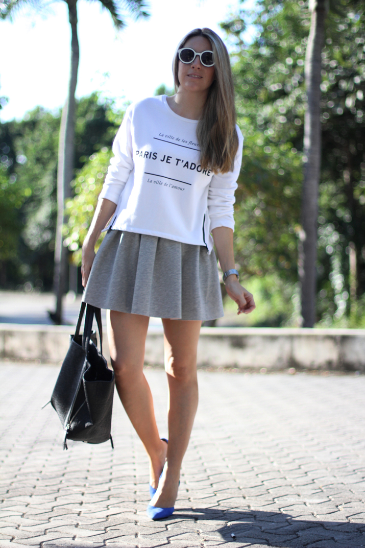 Monica_Sors-Spanish_fashion_blogger-outfit-skirt (4)