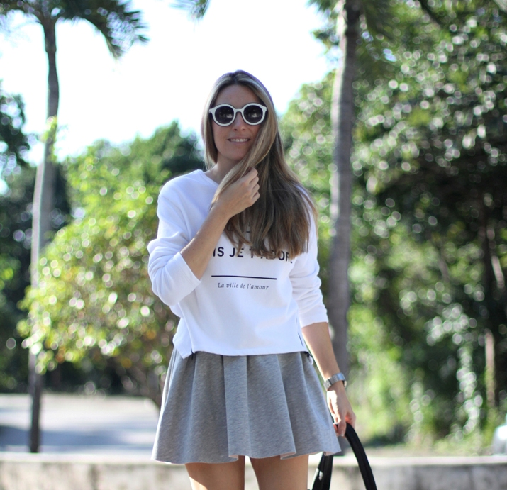 Monica_Sors-Spanish_fashion_blogger-outfit-skirt (5)11