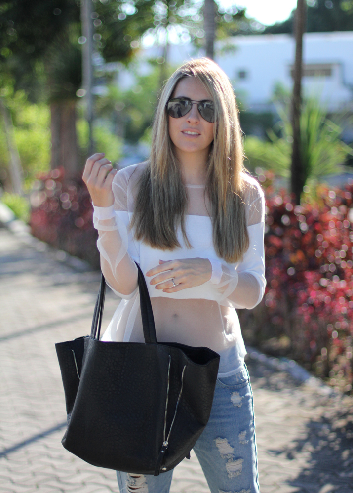 Monica_Sors-boyfriend_jeans-fashion_blog-street_style-outfit (12)