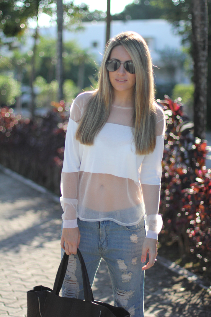 Monica_Sors-boyfriend_jeans-fashion_blog-street_style-outfit (2)