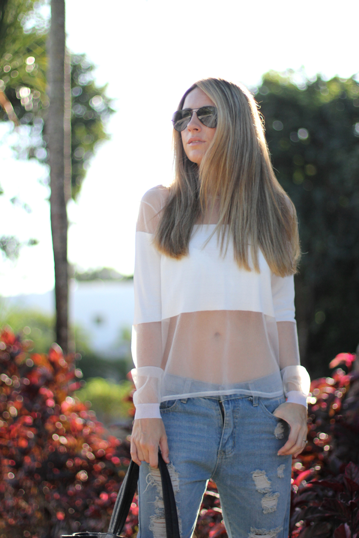 Monica_Sors-boyfriend_jeans-fashion_blog-street_style-outfit (5)