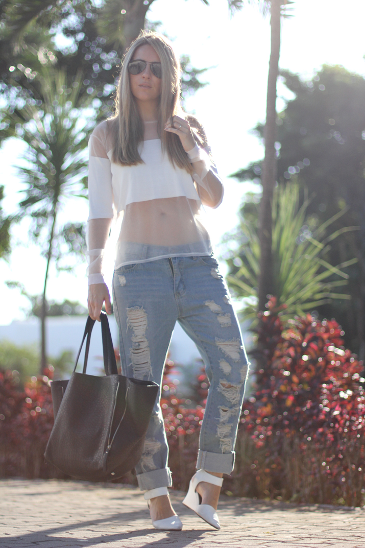 Monica_Sors-boyfriend_jeans-fashion_blog-street_style-outfit (8)