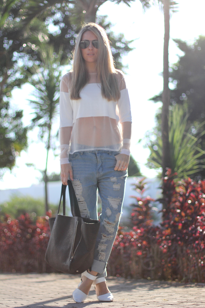 Monica_Sors-boyfriend_jeans-fashion_blog-street_style-outfit (9)