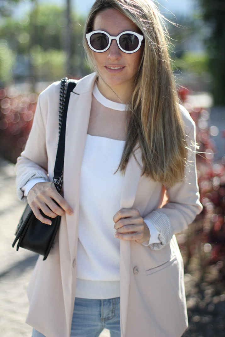 Monica_Sors-outfit-jeans-blazer-street_style (12)