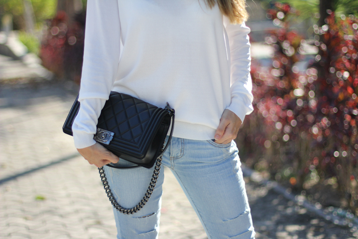 Monica_Sors-outfit-jeans-blazer-street_style (9)
