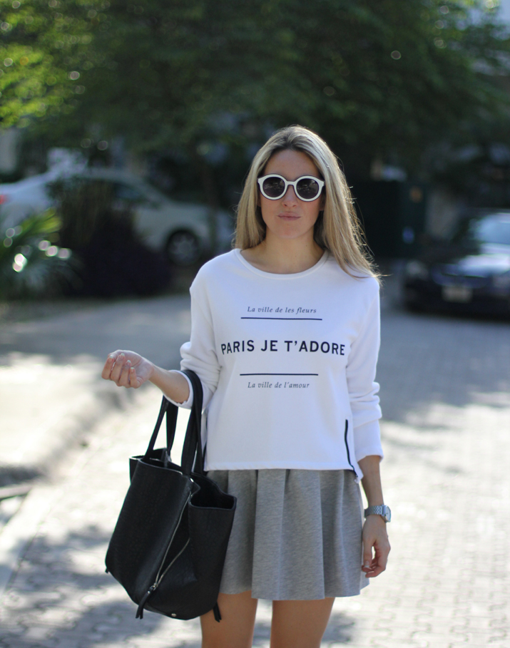 Paris_je_tadore-sweater-pull_and_bear-outfit-fashion_blog (1)