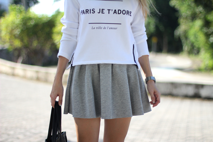 Paris_je_tadore-sweater-pull_and_bear-outfit-fashion_blog (5)