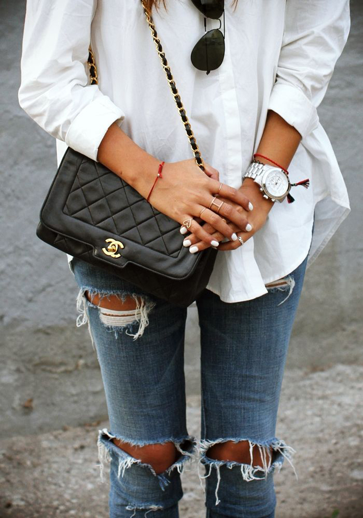Ripped_jeans-outfit_con_jeans-trendy-street_style-fashion_blog (13)