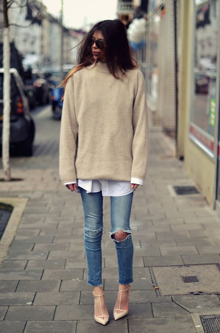 Ripped_jeans-outfit_con_jeans-trendy-street_style-fashion_blog (17)