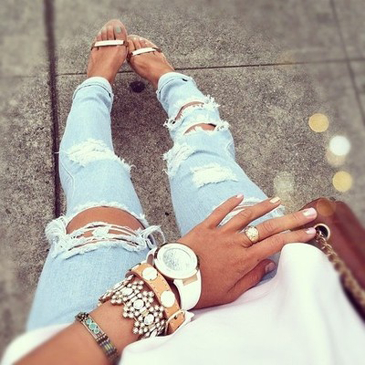 Ripped_jeans-outfit_con_jeans-trendy-street_style-fashion_blog (18)