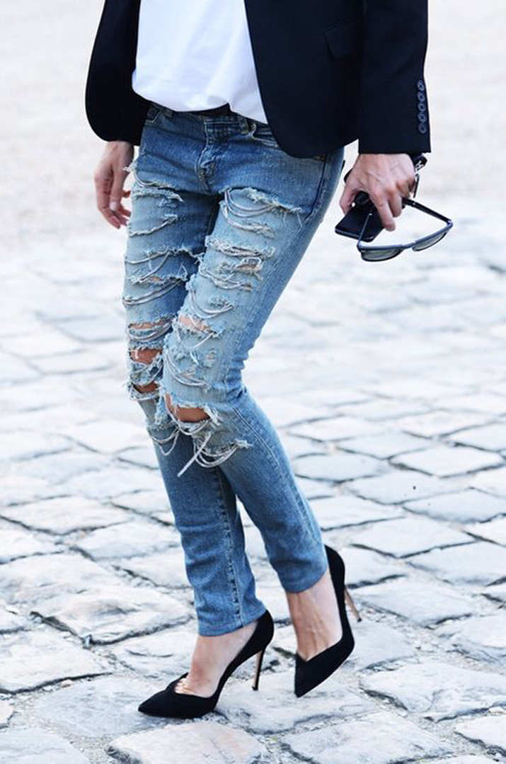 Ripped_jeans-outfit_con_jeans-trendy-street_style-fashion_blog (19)