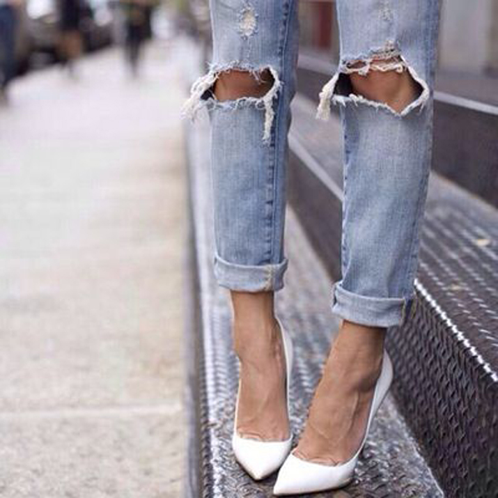 Ripped_jeans-outfit_con_jeans-trendy-street_style-fashion_blog (25)