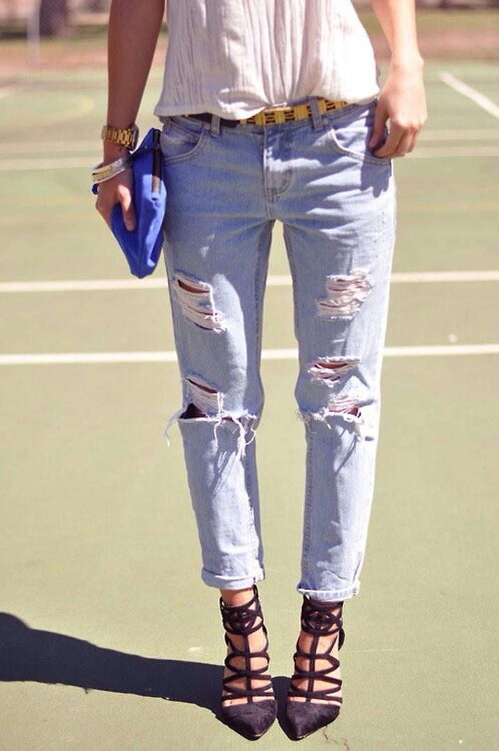 Ripped_jeans-outfit_con_jeans-trendy-street_style-fashion_blog (4)