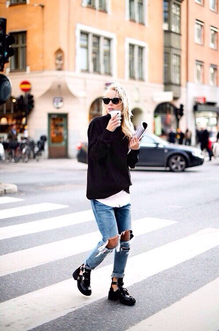 Ripped_jeans-outfit_con_jeans-trendy-street_style-fashion_blog (6)