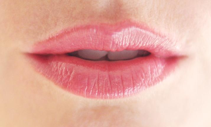 Soft sensation Lip Color Butter Ultra Vibrant color (14)1