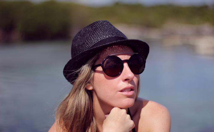 Swimsuit-fashion_blogger-Monica_Sors-mexico (4)