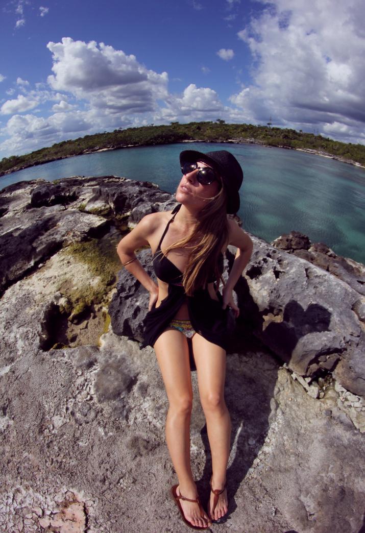 Bikini-fashion_blogger-Monica_Sors-mexico (6)1