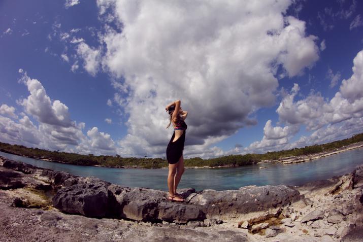 Swimsuit-fashion_blogger-Monica_Sors-mexico (7)