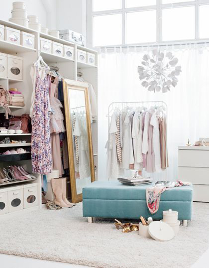 Walk_in_closet-dressing_room-dream_closets-inspiration-decoration-fashion_bloggers-mesvoyagesaparis (26)