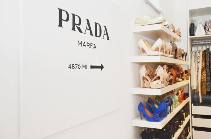 Walk_in_closet-dressing_room-dream_closets-inspiration-decoration-fashion_bloggers-mesvoyagesaparis (27)