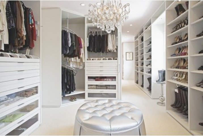 Walk_in_closet-dressing_room-dream_closets-inspiration-decoration-fashion_bloggers-mesvoyagesaparis (28)