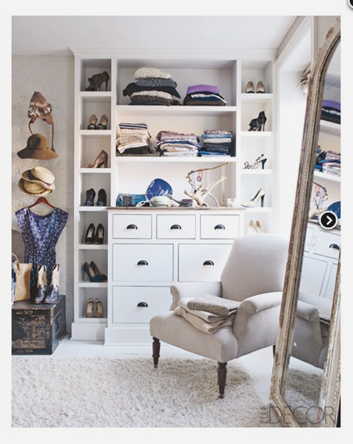 Walk_in_closet-dressing_room-dream_closets-inspiration-decoration-fashion_bloggers-mesvoyagesaparis (29)