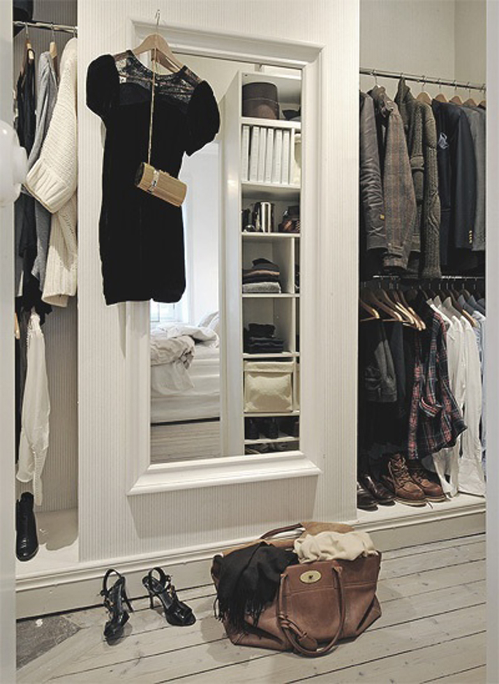 Walk_in_closet-dressing_room-dream_closets-inspiration-decoration-fashion_bloggers-mesvoyagesaparis (34)