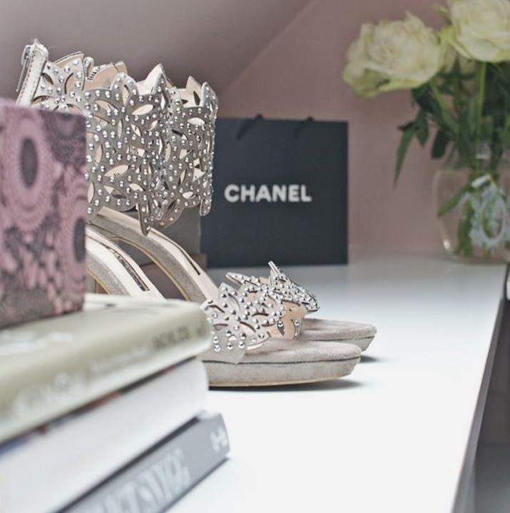 Walk_in_closet-dressing_room-dream_closets-inspiration-decoration-fashion_bloggers-mesvoyagesaparis (37)