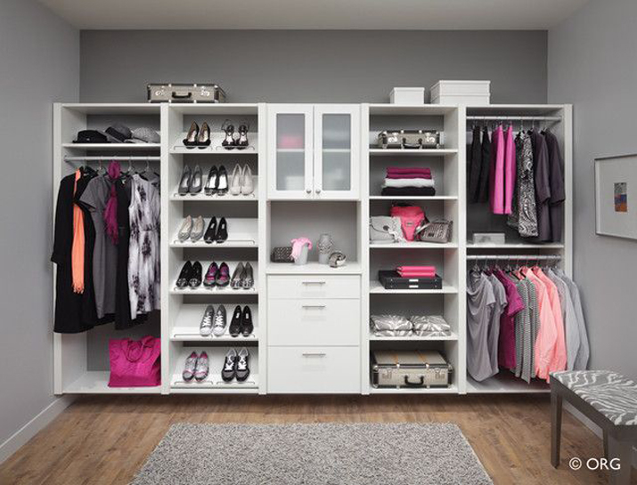 Walk_in_closet-dressing_room-dream_closets-inspiration-decoration-fashion_bloggers-mesvoyagesaparis (38)