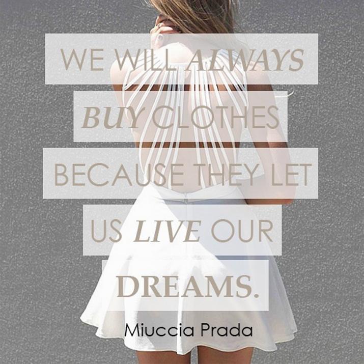 Walk_in_closet-dressing_room-dream_closets-inspiration-decoration-fashion_bloggers-mesvoyagesaparis (39)