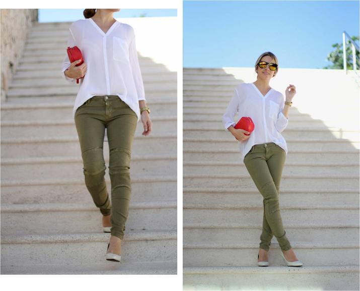 Zara_military_jeans