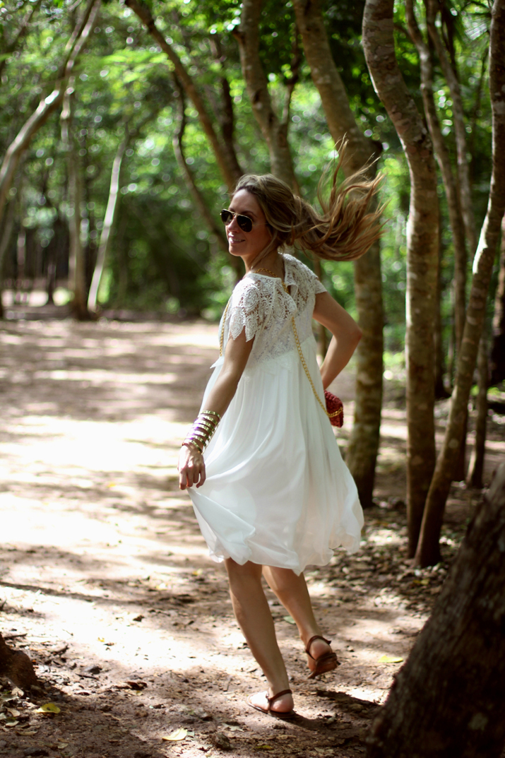bohemian_dress-spanish_fashion_blogger-monica_sors (2)