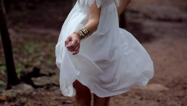 bohemian_dress-spanish_fashion_blogger-monica_sors (4)