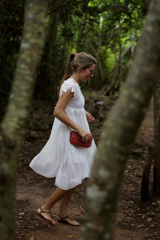 bohemian_dress-spanish_fashion_blogger-monica_sors (6)