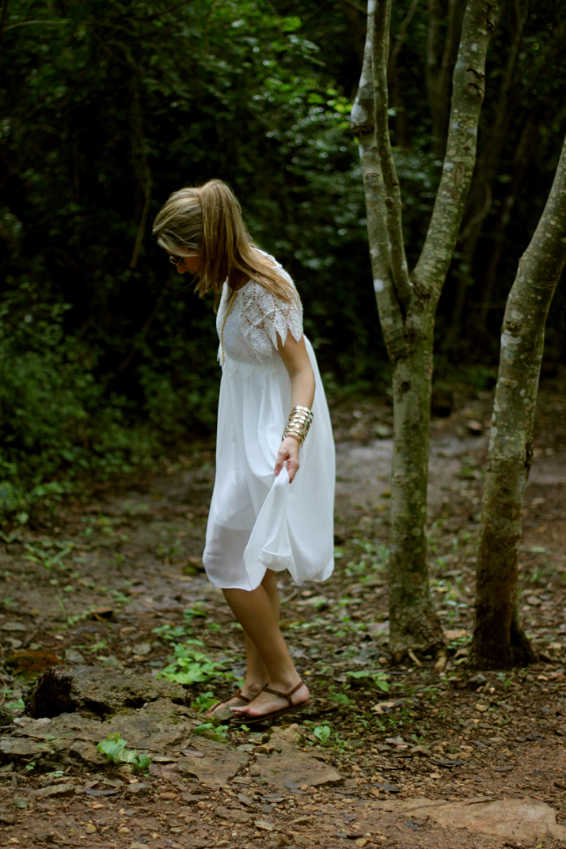 bohemian_dress-spanish_fashion_blogger-monica_sors (7)