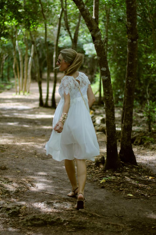 boho-chic-spanish_fashion_blogger-monica_sors (8)1