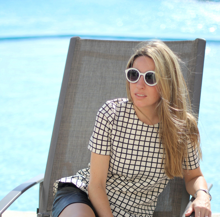 checked_top_Zara-leather_skirt-Boy_Chanel-bag-fashion_blogger(41)