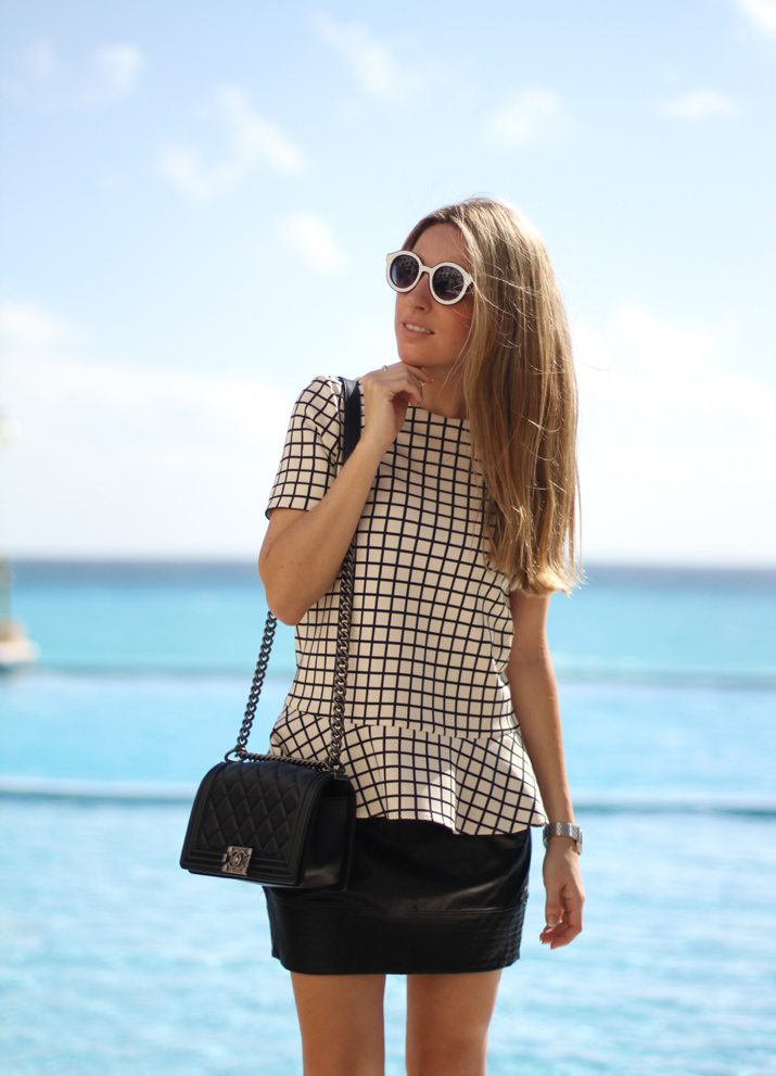 checked_top_Zara-leather_skirt-Boy_Chanel-bag-fashion_blogger(44)