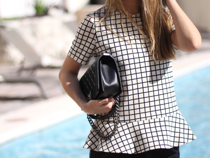 checked_top_Zara-leather_skirt-Boy_Chanel-bag-fashion_blogger(47)