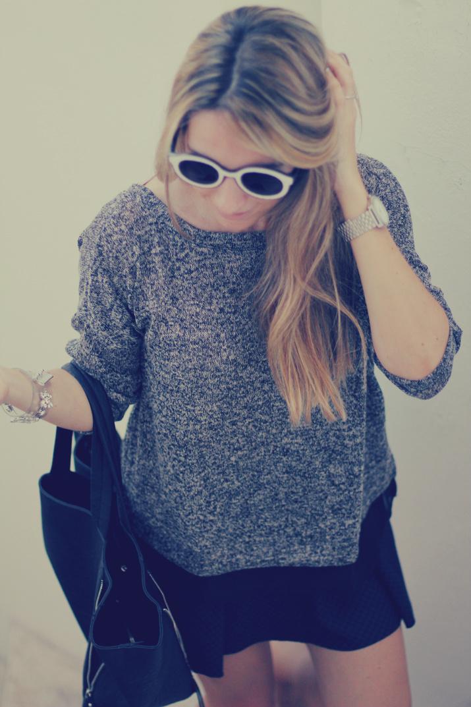 grey_sweater-outfit_fashion_blog-mesvoyagesaparis (1)