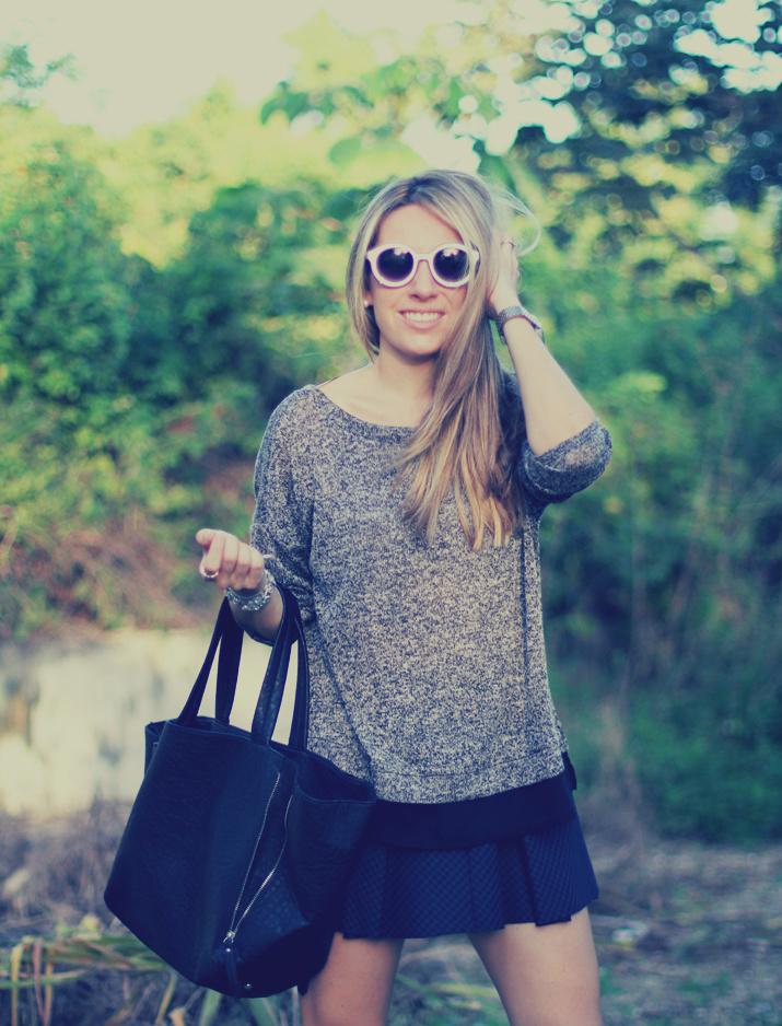 grey_sweater-outfit_fashion_blog-mesvoyagesaparis (2)1