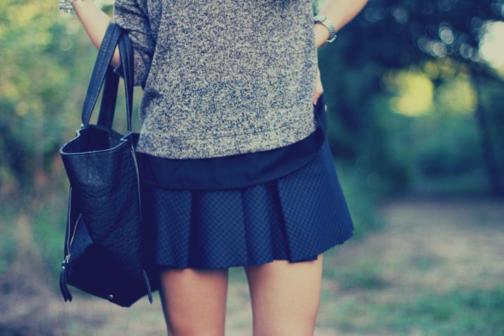 grey_sweater-outfit_fashion_blog-mesvoyagesaparis (3)
