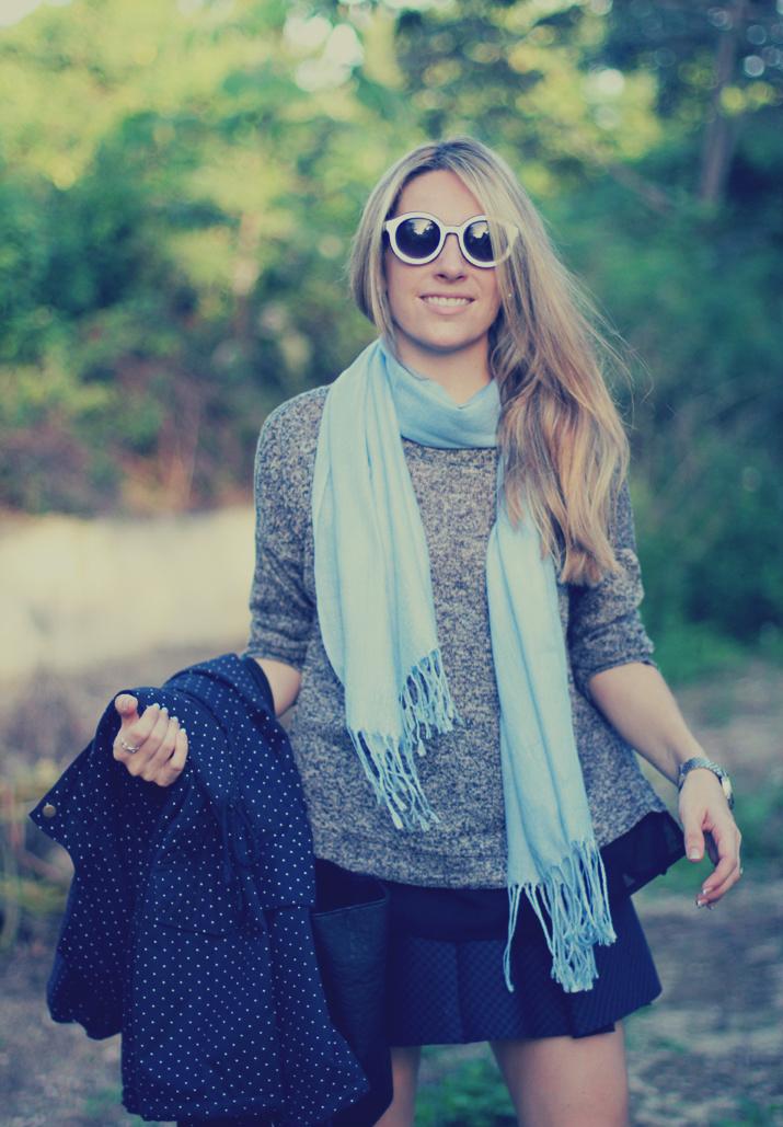 grey_sweater-outfit_fashion_blog-mesvoyagesaparis (4)1