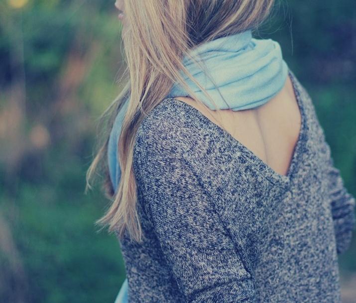 grey_sweater-outfit_fashion_blog-mesvoyagesaparis (5)2