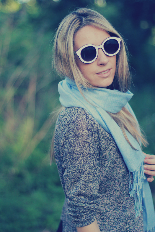 grey_sweater-outfit_fashion_blog-mesvoyagesaparis (6)