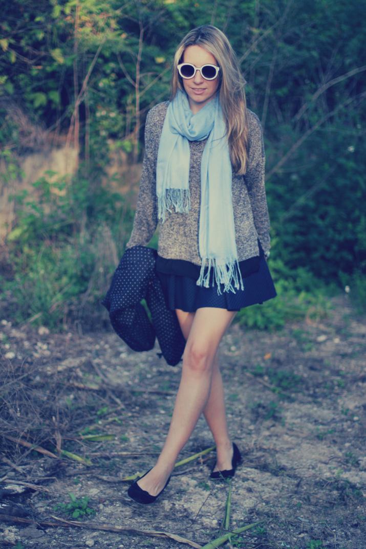 grey_sweater-outfit_fashion_blog-mesvoyagesaparis (7)1